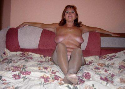 Проститутка Регина